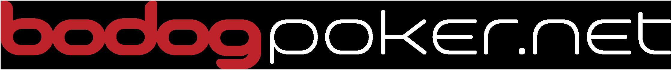 Bodog Net